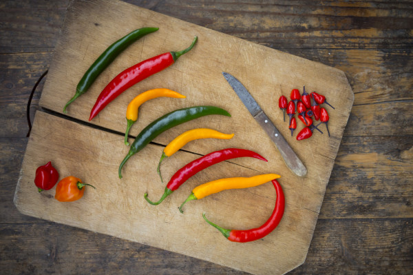 1474188694-1861-types-of-hot-peppers