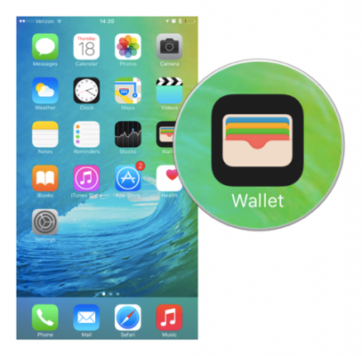 apple-wallet