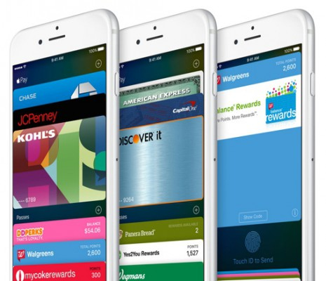 apple-ios-9-wallet-app-credit-loyalty-cards