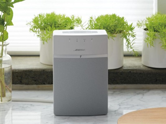 bose_soundtouch_white