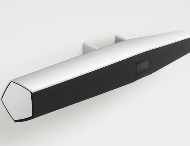 Bang_and_Olufsen_BeoSound_35_Soundbar_06
