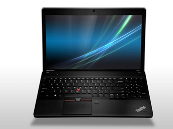 LenovoThinkPadWindows7Laptop