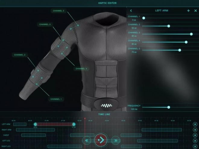 Teslasuit-A-Full-Body-Haptic-Feedback-Suit-Designed-to-Enhance-a-Virtual-Reality-Experience