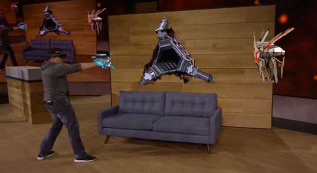 microsoft-wearable-holograms-2