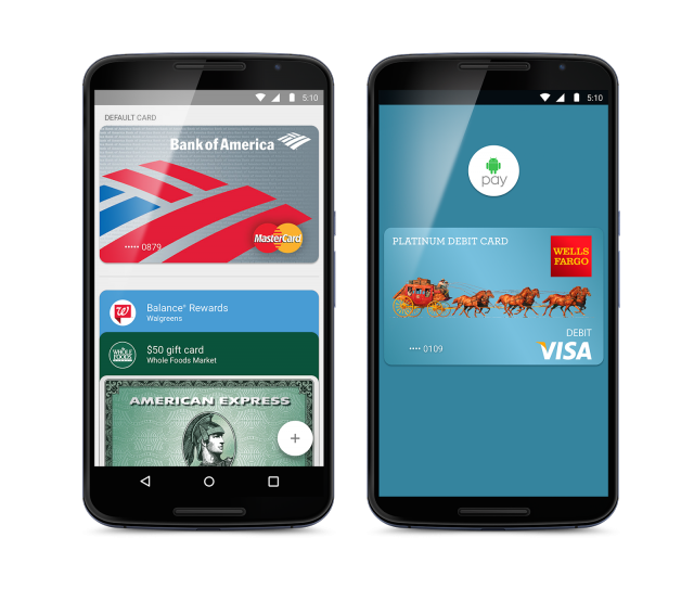 android-pay-640x6401