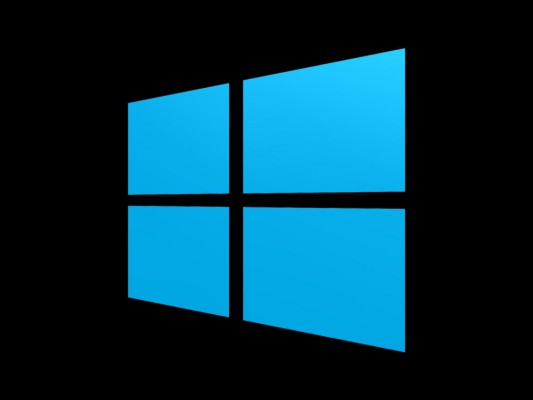 Windows_logo_-_2012-s-1024x768