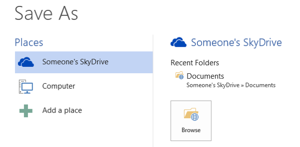 save-to-skydrive