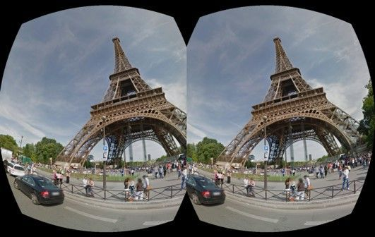 1472024400-3965-uses-of-vr-in-tourism