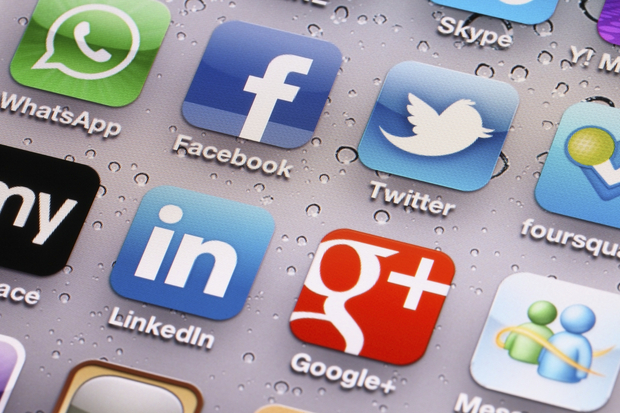 social media applications 000019365398