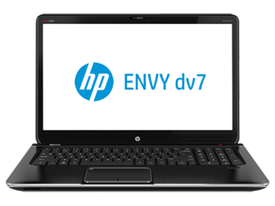 HPEnvyNotebook