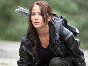 the_hunger_games_301