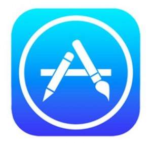ios-app-store-removing-apps-affected-by-sdk-300x281