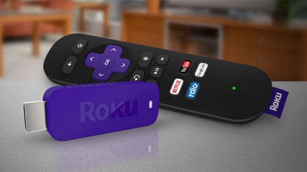 1468167348-3354-ss-roku-streaming-stick-w720