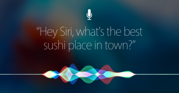 iOS_-_Siri_-_Apple-650x338
