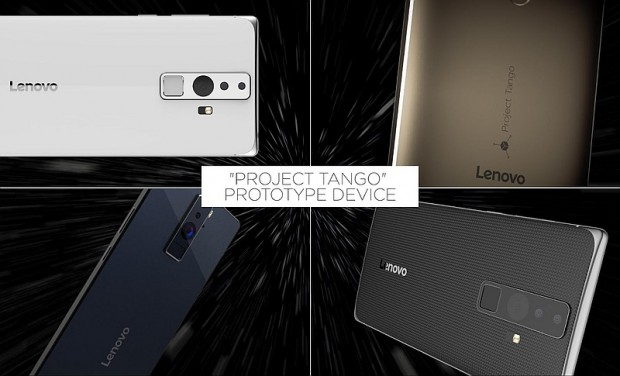 project_tango_prototype_device_android_dev_official