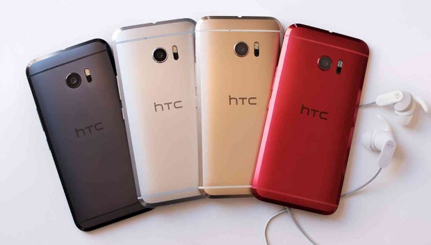htc10colorslarge