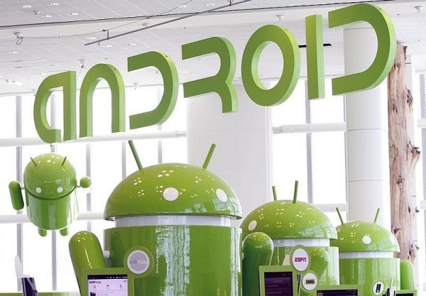 android-green-bot-reuters