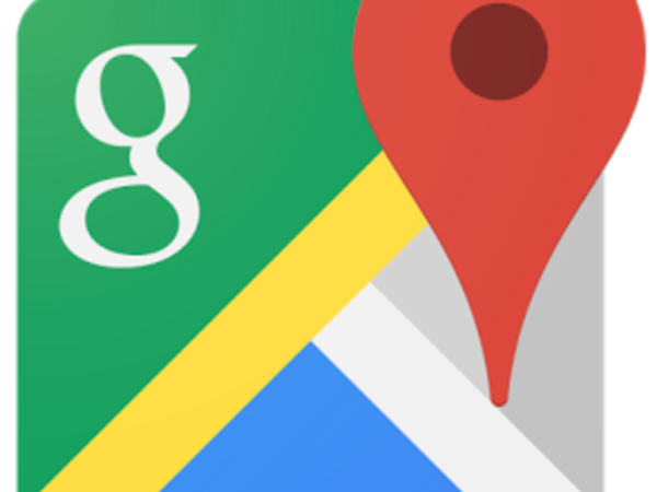 4-google-maps-googleplay-zdnet-eileen-brown