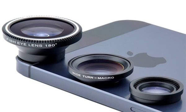 PN-Lens-Kit-Image-copy