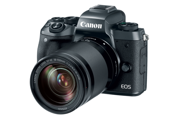 eos-m5-efm-18-150mm-is-stm-3q-675x450.pngw675