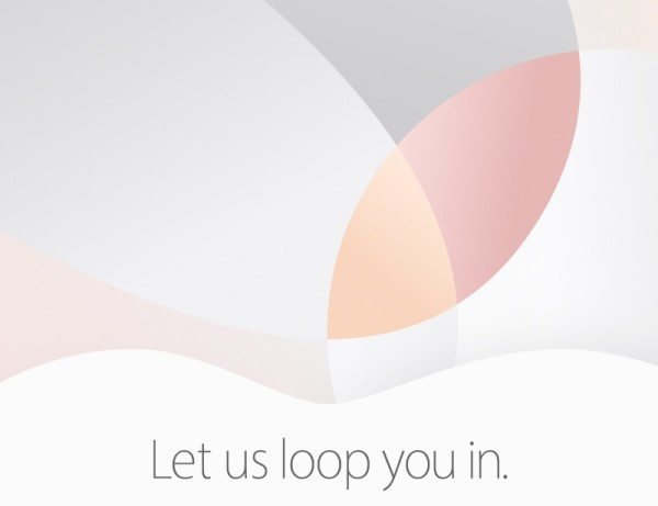 apple-invite-pic-official
