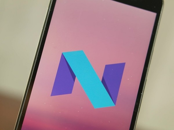 Android-N-Developer-Preview-video-tour-pocketnow