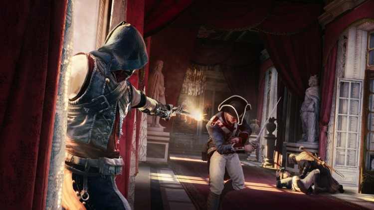 Assassins-Creed-Unity-Assault
