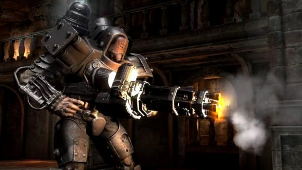 wolfenstein_the_old_blood_3