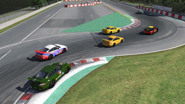 iracing_ruf_screenshot