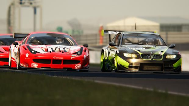 assetto_corsa_gt_screenshot