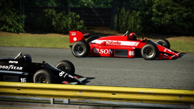 assetto_corsa_team_lotus_screnshot