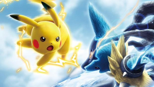 1461132547-9678-pokken-tournament-header
