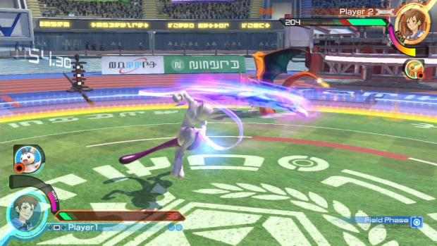 1461132548-3476-pokken-tournament-screenshot