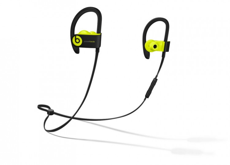 1478227133-2437-3-wireless-earphones-780x561