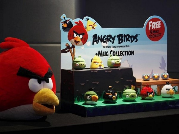 angry_birds_reuters_197