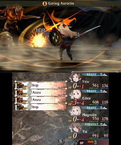 bravely_second_screenshot02