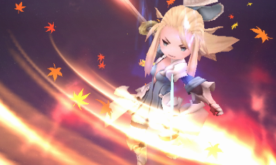 bravely_second_screenshot03