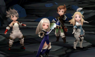 bravely_second_screenshot05