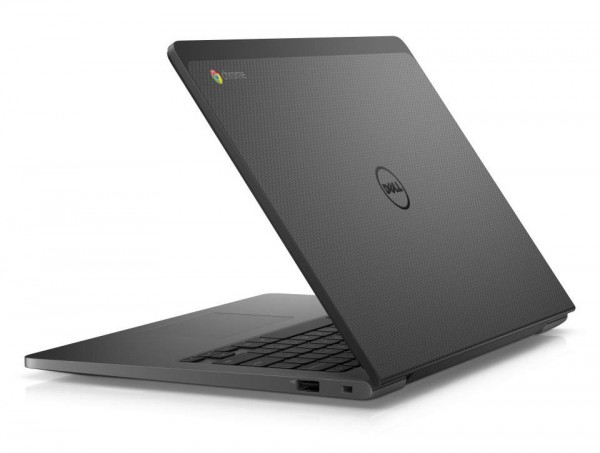 Chromebook 13 Notebook